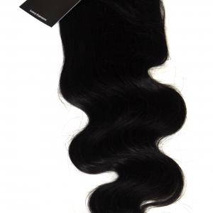 "4*4 LACE CLOSURE 18"" BODY WAVE - Dalanda Hair"