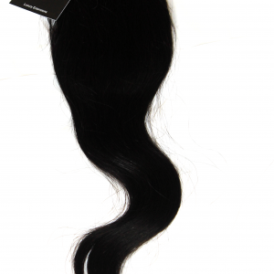 "16"" LACE CLOSURE STRAIGHT 