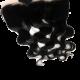 16* LACE FRONTAL 13*4 BODY WAVE   Hair Extensions   Dalanda Hair