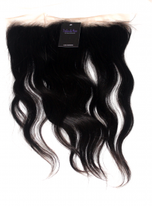 18″ Frontal 13*4 Straight