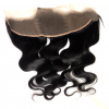 Hairdressing, Hairdressers, Hair Stylists, Hair Extensions, Luxury Extensions, Weaves, Hair Extensions, Braiding, Twisting, Chemical Treatments, Hair Coloring, Natural Hair Treatments.