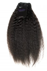 LUXURY KINKY STRAIGHT EXTENSIONS