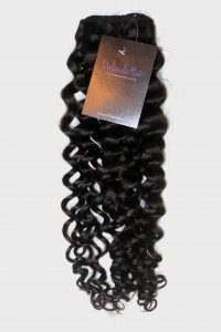 LUXURY CURLY HAIR
